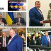 Генеральний директор Укроборонпрому Павло Букін